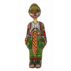 Clown Figure UGO