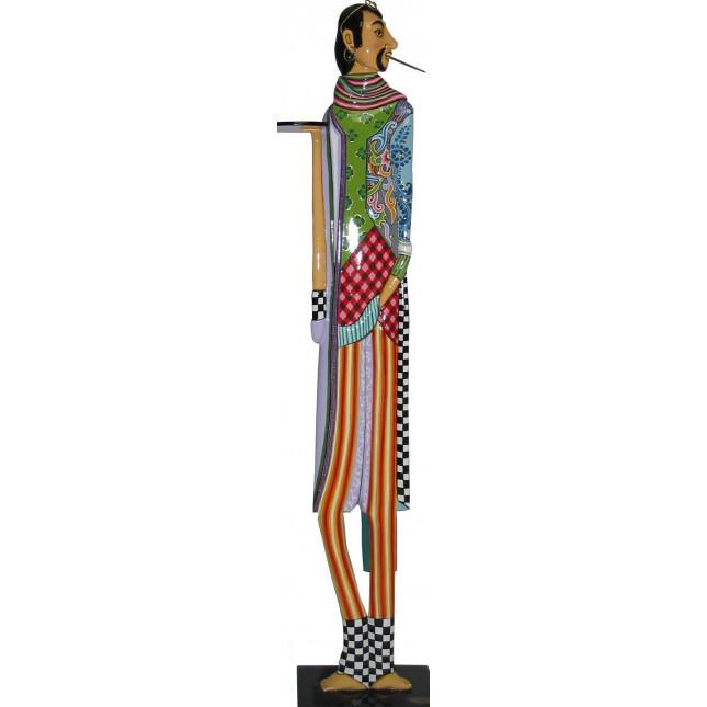 Toms Drag Escultura VINCENT-36