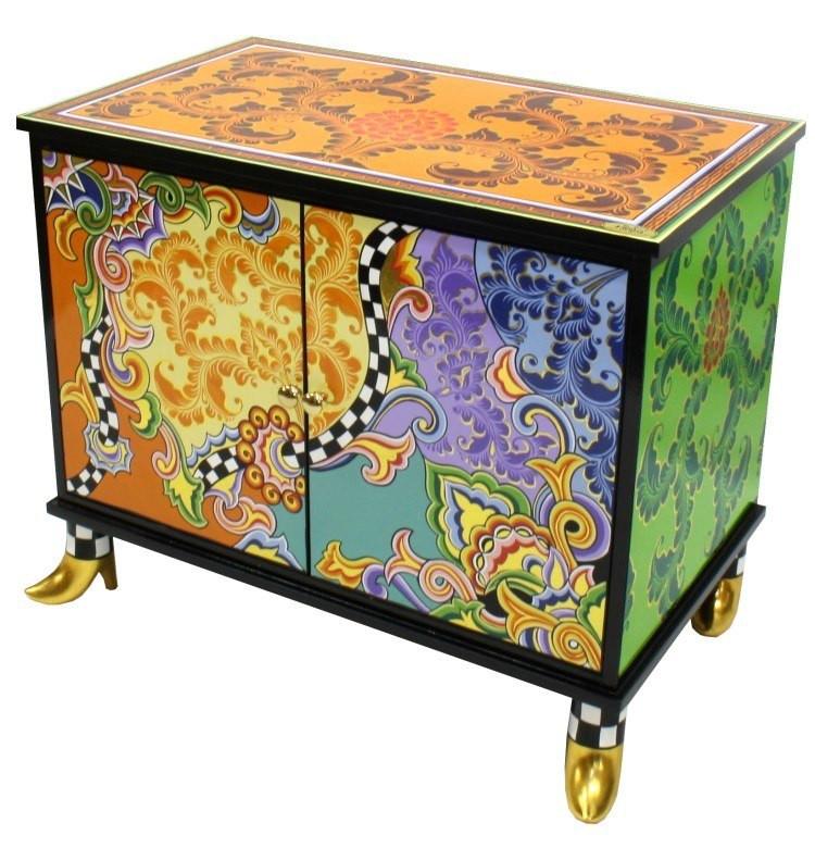 Tienda de muebles malaga elegant tiendas de muebles en - Muebles rusticos malaga ...