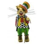 Toms Drag Figura Conejito LITTLE WILLY-20