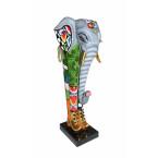 Toms Drag Elefante CONSTANTIN S Classic-20