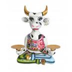 Toms Drag Figura vaca MUNI L-20