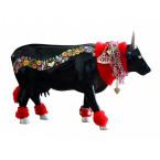 Cow Parade VACA H@ute Cowture-20