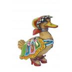 Toms Drag Figura Pato ERNA-20