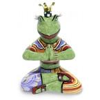 Toms Drag Rana Yoga BABA S-20