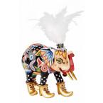 Toms Drag Figura elefante MISS BABBA-20