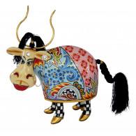 Toms Drag Figura vaca LORETTA L-20