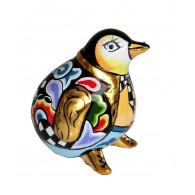 Toms Drag Pingüino FINN S-20