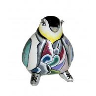 Toms Drag Pingüino KIMI S-20