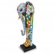 Toms Drag Elefante CONSTANTIN M-20