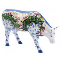 Cow Parade VACA Musselmalet-20