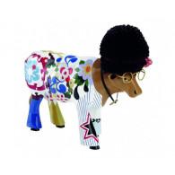 Cow Parade VACA Wooodstock-20