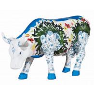 Cow Parade Vaca MUUSELMALET-20