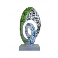 Toms Drag Escultura ETERNITY-20