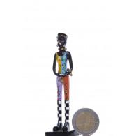 Toms Drag Figura STEVEN XS-20