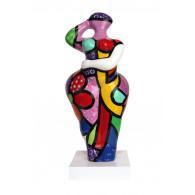 Juliani Collection MO Escultura Depe ARTI L-20