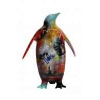 Juliani Collection MO Pingüino NEW YORK-20