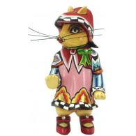 Toms Drag Figura Ratoncita LITTLE ELISE-20