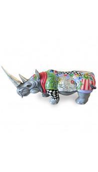 Toms Drag Rinoceronte FERNANDO XL-20