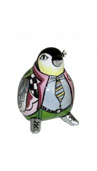 Toms Drag Pingüino LASSE S-20