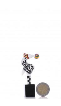 Toms Drag Figura BEAUTY EMILY XS-20