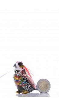 Toms Drag Figura Pato BARBRA XS-20
