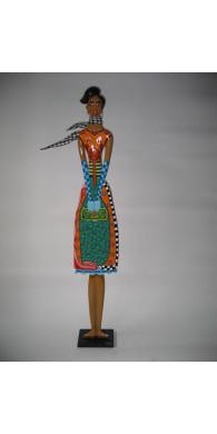 Toms Drag Escultura SOFÍA-20