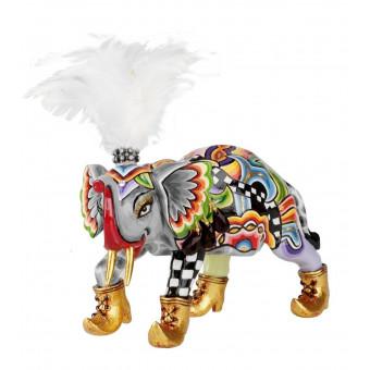 Toms Drag Figura elefante HANNIBAL-20