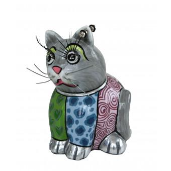 Toms Drag Gato LUNA S-20