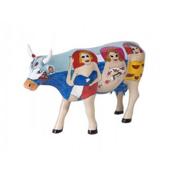 Cow Parade VACA Funseeker-20
