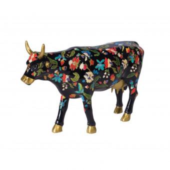Cow Parade VACA Cowsonne-20