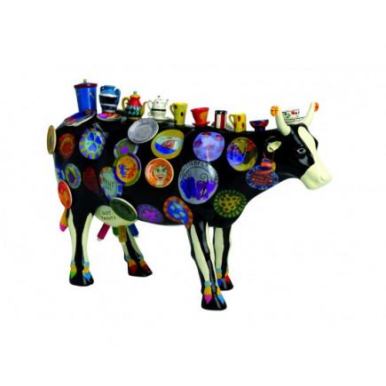 Cow Parade VACA The Moo Potter-20