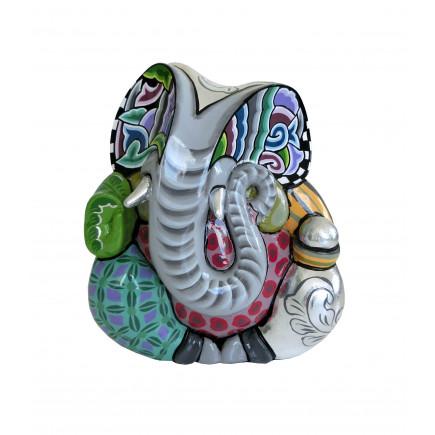 Toms Drag Elefante GANESHA L-20