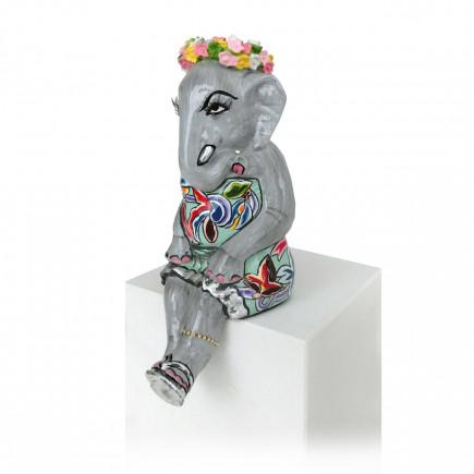 Toms Drag Elefante ELLY-20