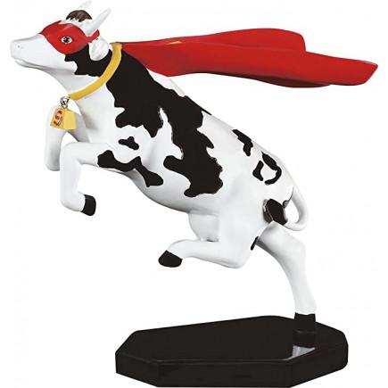 Cow Parade SUPER Vaca-20