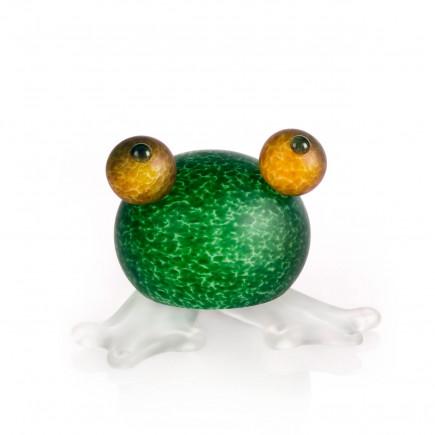 Borowski Pisapapeles de cristal FROSCH-20