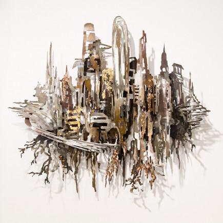 Frederic Daty Atlantis Rebirth-20
