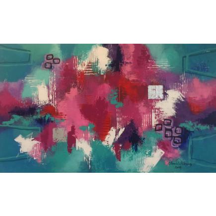 Sekretza Imagine 125x75cm-20