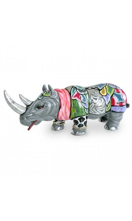 Toms Drag Rinoceronte FERNANDO S-20