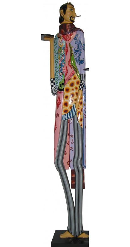 Toms Drag Escultura HENRI-20