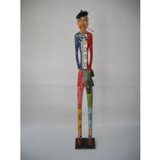 Escultura Francés JEANNOT