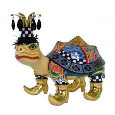 Figura Tortuga CARLA XL