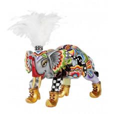 Figura elefante HANNIBAL