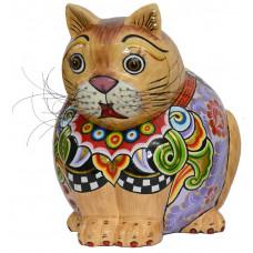 Gato CANDY L