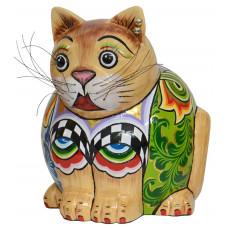Gato CANDY M